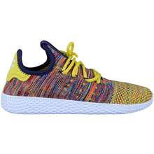 Adidas X Pharrell Williams Tennis Shoes Hong Kong