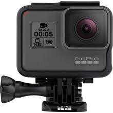 GoPro HERO5 Black Hong Kong