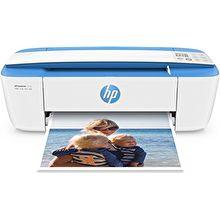 HP HP DeskJet 3755