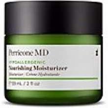 Perricone MD Hypoallergenic Nourishing Moisturizer Hong Kong
