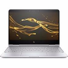 HP HP Spectre x360