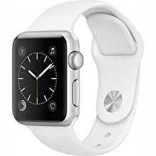 Apple Watch Series 1 42mm Hong Kong