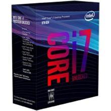 Intel Core i7-8700K Hong Kong