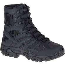 Merrell Men 8 Inch Tactical Waterproof Boots Hong Kong