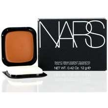 NARS Radiant Cream Compact Foundation Hong Kong