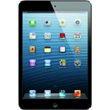 Apple iPad mini Hong Kong