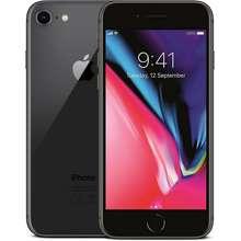 Apple iPhone 8 Hong Kong