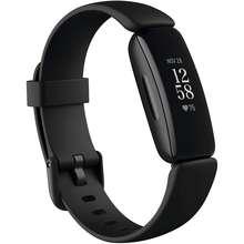 Fitbit Inspire 2 Hong Kong