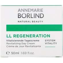 Annemarie Borlind LL Regeneration Revitalizing Day Cream Hong Kong