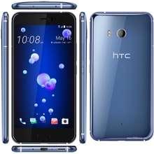 HTC U11 Hong Kong