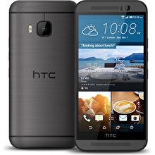 HTC One M9 Hong Kong