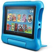 Amazon Amazon Fire 7 Kids Edition Tablet