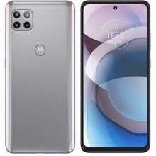 Motorola One 5G Ace Hong Kong